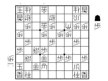 f:id:rikkaranko:20170401192252p:plain