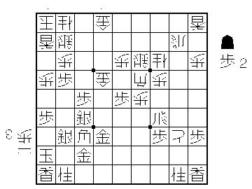 f:id:rikkaranko:20170401192816p:plain