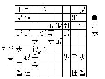 f:id:rikkaranko:20170401193003p:plain