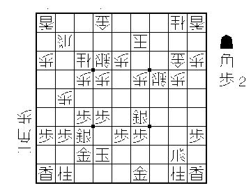 f:id:rikkaranko:20170401222352p:plain