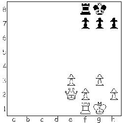 f:id:rikkaranko:20170417215744p:plain