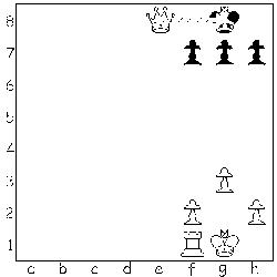 f:id:rikkaranko:20170417220207p:plain
