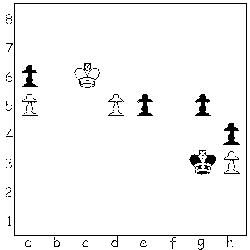 f:id:rikkaranko:20170417221352p:plain