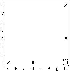 f:id:rikkaranko:20170425223458p:plain