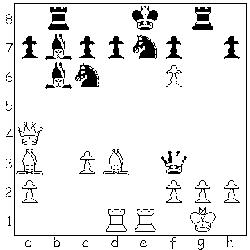 f:id:rikkaranko:20170425231258p:plain