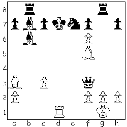 f:id:rikkaranko:20170425232758p:plain