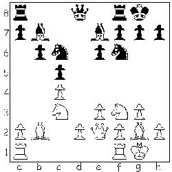 f:id:rikkaranko:20170525235747p:plain