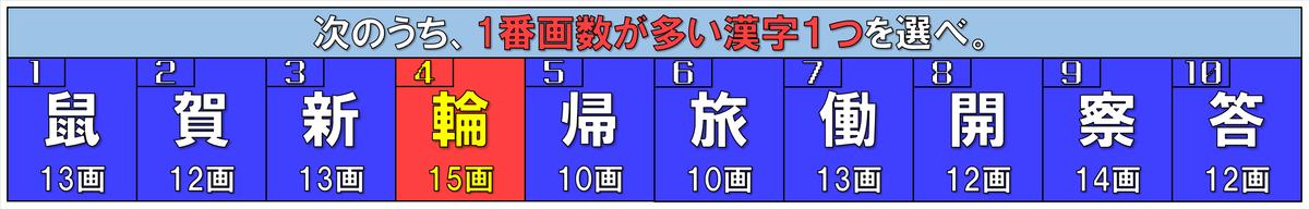 f:id:rikkun0118:20200115185505p:plain