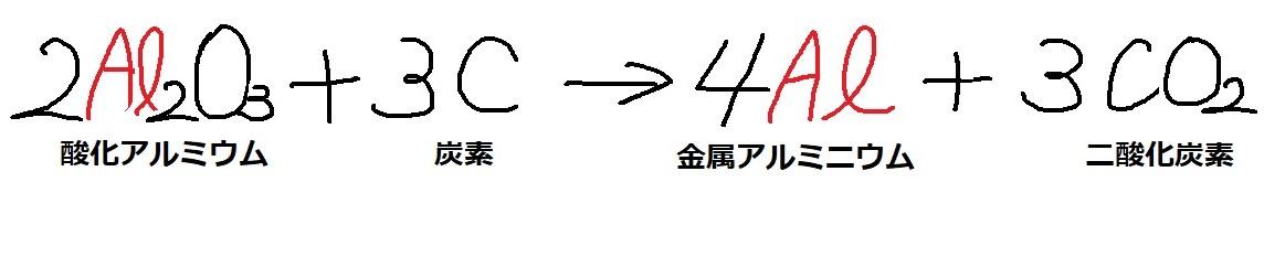 f:id:rikkun2mura:20200104155544j:plain