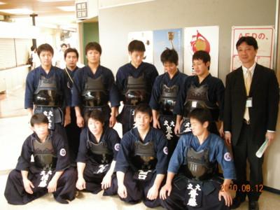 f:id:rikkyosikokai:20100912163657j:image