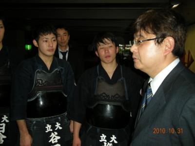 f:id:rikkyosikokai:20101031144318j:image