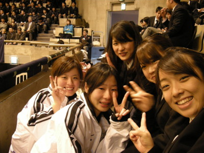 f:id:rikkyosikokai:20101204122127j:image