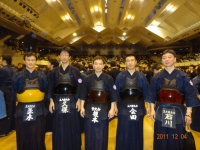 f:id:rikkyosikokai:20111204092644j:image