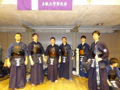 f:id:rikkyosikokai:20111204095848j:image
