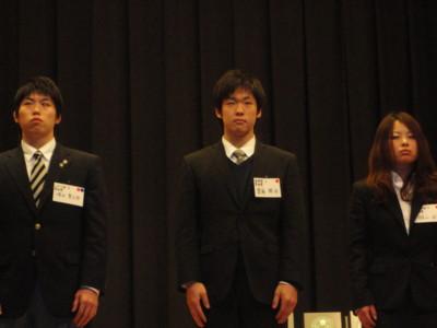 f:id:rikkyosikokai:20120114173058j:image