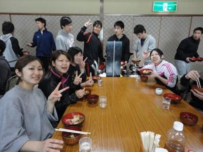 f:id:rikkyosikokai:20120311124223j:image