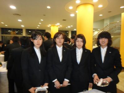 f:id:rikkyosikokai:20120421180355j:image