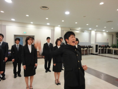f:id:rikkyosikokai:20120421185956j:image