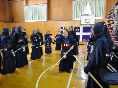 f:id:rikkyosikokai:20120813102814j:image:left