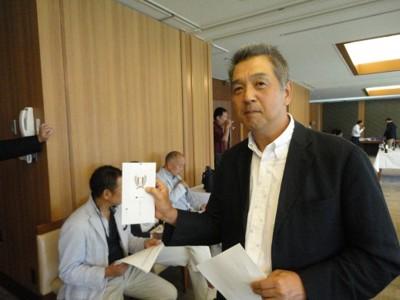 f:id:rikkyosikokai:20120827162029j:image:left