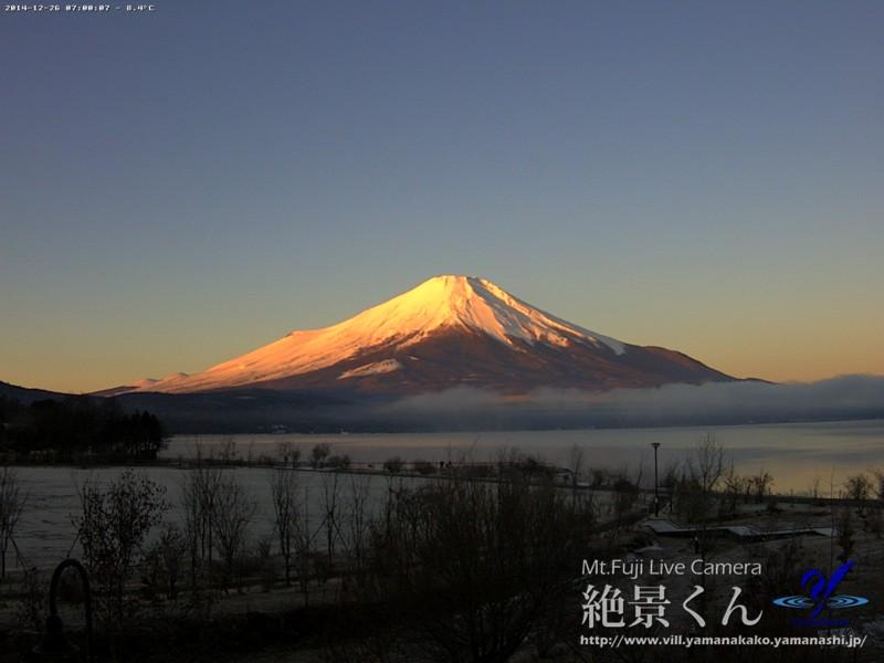 f:id:rikkyosikokai:20141225220007j:image