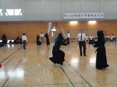 f:id:rikkyosikokai:20150906015727j:image