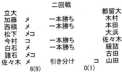 f:id:rikkyosikokai:20150914102031j:image