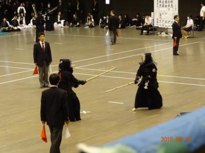 f:id:rikkyosikokai:20150919125020j:image