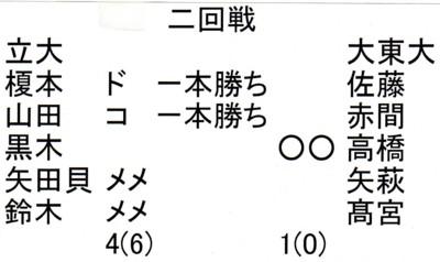 f:id:rikkyosikokai:20150921105143j:image