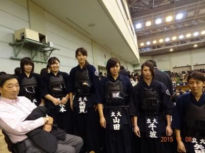 f:id:rikkyosikokai:20151108121133j:image