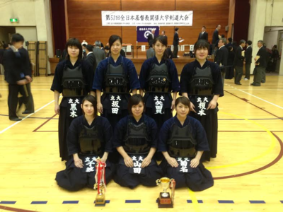 f:id:rikkyosikokai:20151118101819p:image