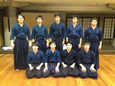 f:id:rikkyosikokai:20151124101852p:image