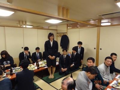 f:id:rikkyosikokai:20151213180402j:image