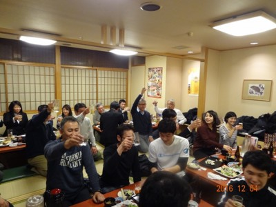 f:id:rikkyosikokai:20161204194834j:image