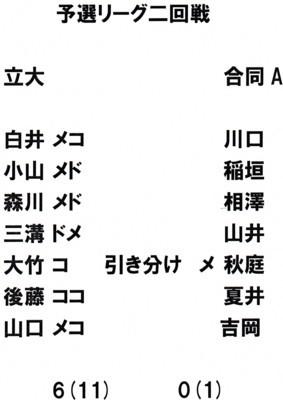 f:id:rikkyosikokai:20170906134625j:image