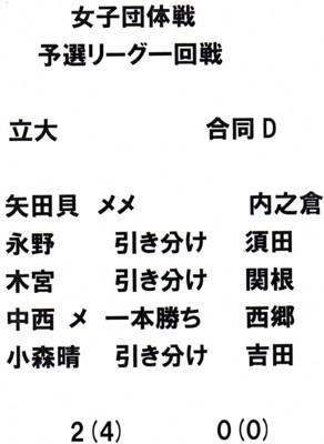 f:id:rikkyosikokai:20170906140057j:image