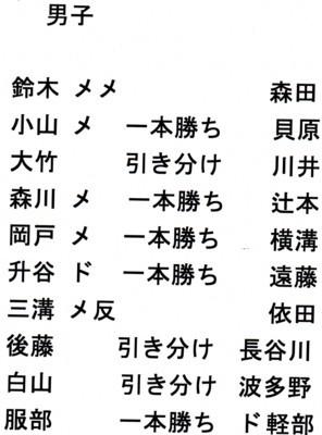 f:id:rikkyosikokai:20170927104650j:image