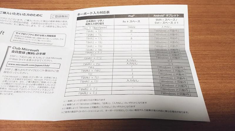 f:id:rikochanhayatokun:20161210152830j:plain