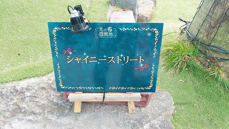 f:id:rikochanhayatokun:20170105185025j:plain