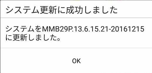 f:id:rikochanhayatokun:20170105214907j:plain