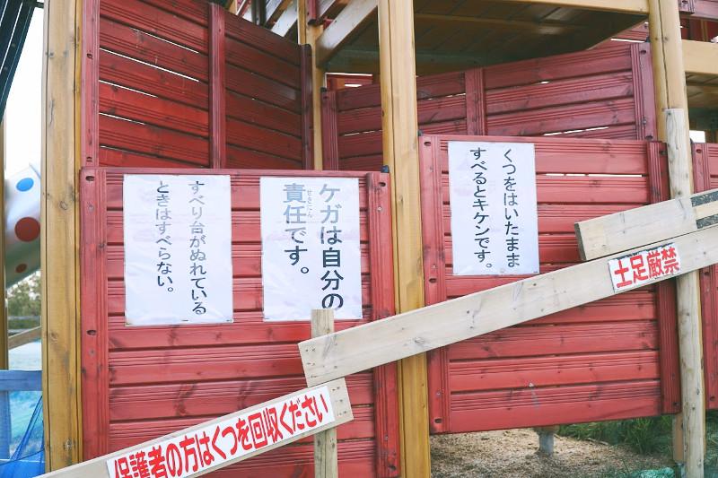 f:id:rikochanhayatokun:20170313195202j:plain