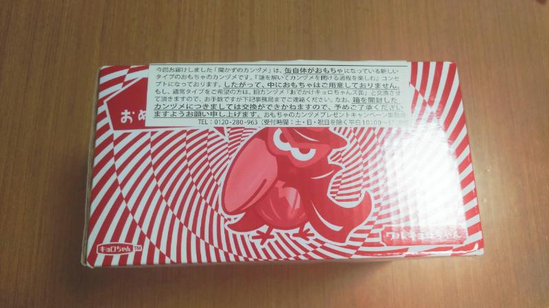 f:id:rikochanhayatokun:20170618231957j:plain