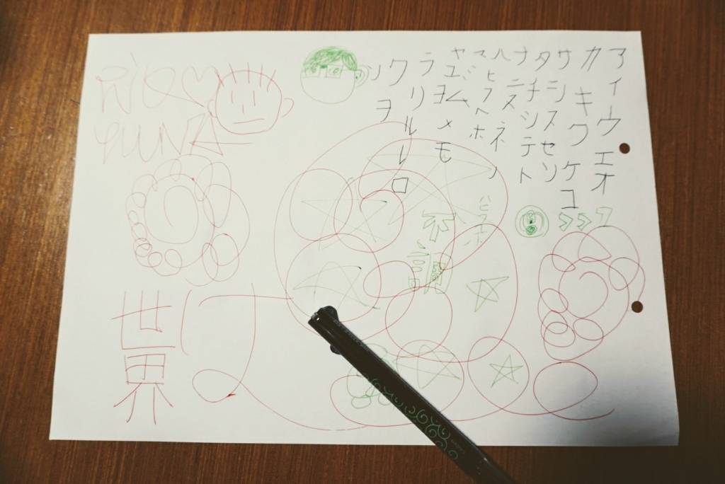 f:id:rikochanhayatokun:20180323183742j:plain