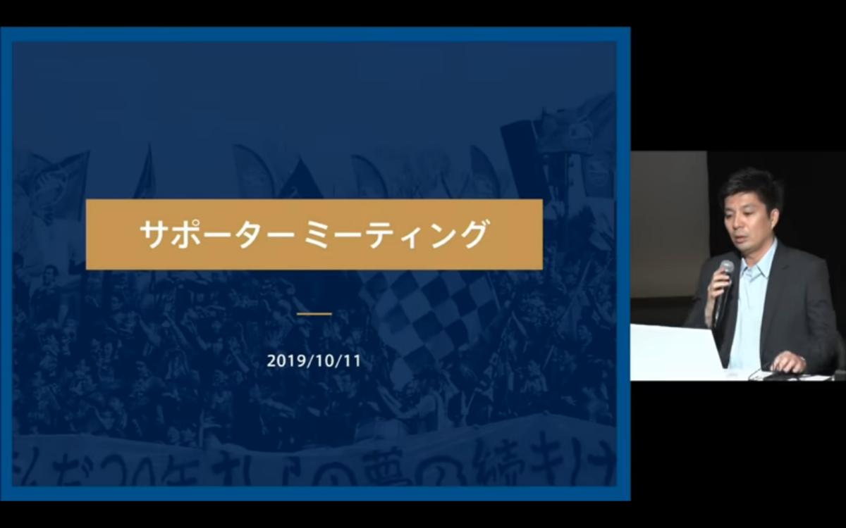 f:id:riksbank:20191012094731p:plain