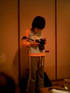 f:id:riku-mama:20091212192805j:image