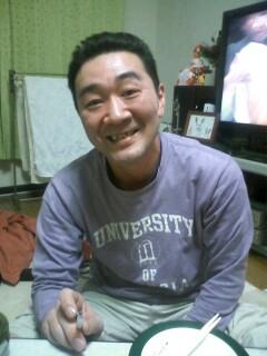 f:id:riku-mama:20091231210848j:image
