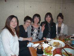 f:id:riku-mama:20100319220529j:image