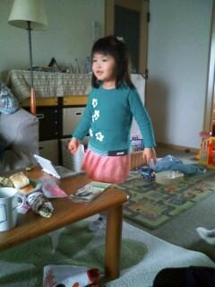 f:id:riku-mama:20100502154821j:image