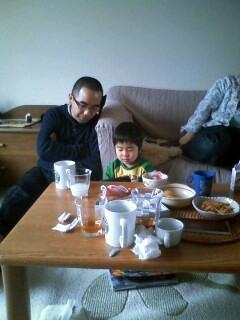 f:id:riku-mama:20100502154941j:image