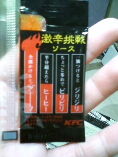 f:id:riku-mama:20100617210114j:image
